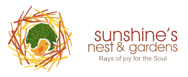 Welcome to Sunshine Nest